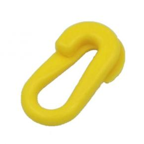 plastic chain connector Q hook